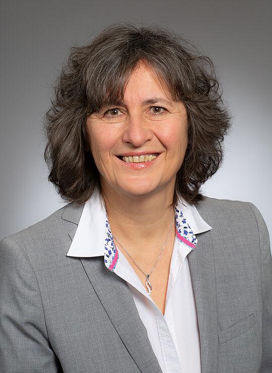 Marianne Rauter