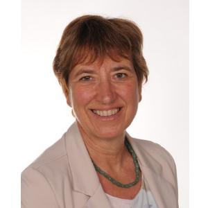 Christiane Wüstner